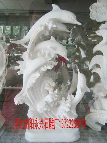 供应动物雕塑/动物雕塑供货商/动物雕塑报价