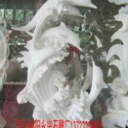 动物雕塑图片