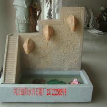 供应欧式壁炉石雕价格
