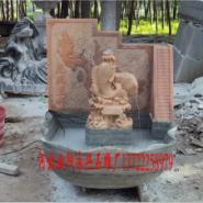 汉白玉石雕/河北汉白玉石雕价格图片