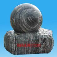 壁炉石雕生产厂家图片