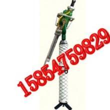 供应MQTB60/2.0气动锚杆钻机图片