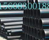 贵州安顺PE给水管生产厂家_直销PE给水管批发PE给水管