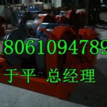 供应用于建筑的西藏高新冲锤打桩机十字锤头报价
