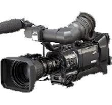 供应北京索尼摄录一体机市场价;北京索尼摄录一体机厂家;索尼摄录一体机批发
