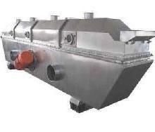 供应ZLG直线振动流化床干燥机,振动流化床干燥机生产厂家图片