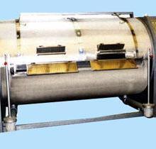 供应湖南水洗设备