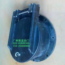 供应HDPE拍门圆形