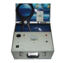 供应电缆识别仪
