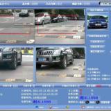 供应网络高清车牌识别系统