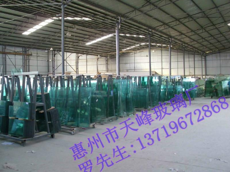 供应玻璃加工工艺,玻璃加工流程,玻璃加工设备