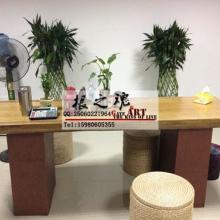 供应安东办公台商务主管桌商务办公台原木红木大班台茶海茶海茶几图片