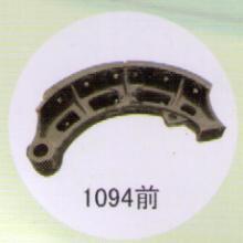 供应1094前