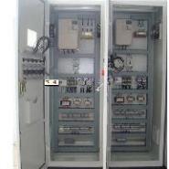 海淀上地变频器变频柜安装维修电话图片