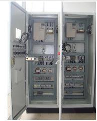 潜水泵专用变频图片/潜水泵专用变频样板图 (4)