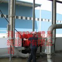 供应高质管链输送机