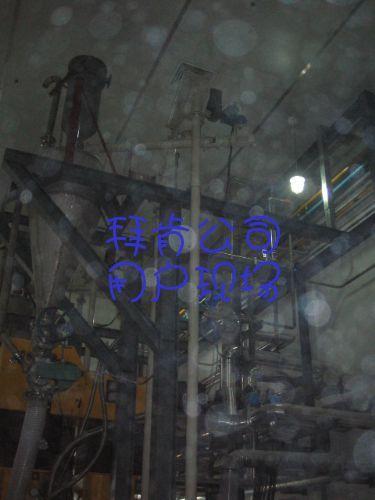 供应上海拜肯机械设备公司