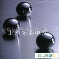 日本进口硬化不锈钢钢球