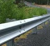 供应喷塑护栏板厂家 镀锌护栏板厂找山东省冠县北方交通设施有限公司