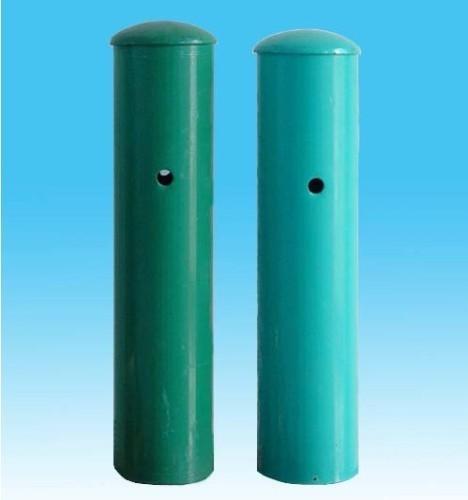 供应钢立柱 钢立柱厂家 钢立柱批发商