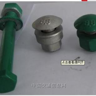 聊城镀锌护栏板生产厂家图片