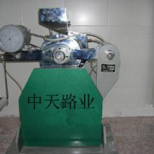 水泥砂浆仪器,北京水泥砂浆仪器,水泥砂浆仪器厂家,北京水泥砂浆仪器厂家