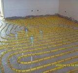 金牛地暖管铺设计,金牛哪里有地暖管铺安装, 金牛地暖管铺设计