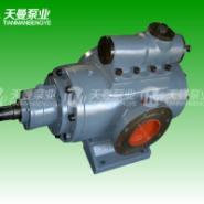 SNH40R38U12.1W3三螺杆泵图片
