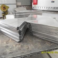 供应用于交通标牌的上海铝平板哪家好,哪里有卖,优惠价格批发