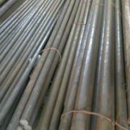 42crmo合金结构钢图片