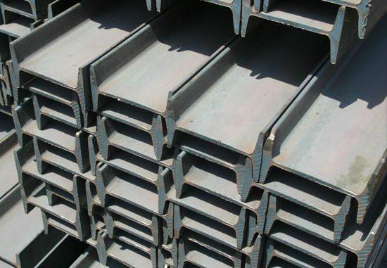 天津40C工字钢现货