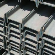 天津40C工字钢现货图片
