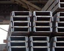江苏无锡32C槽钢现货