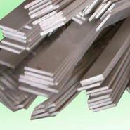 供应江苏12Cr1MoV扁钢现货-15CrMo扁钢-A3扁钢价格