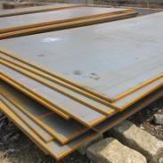 供应郑州15CrMo合金板现货-合肥15CrMo钢板现货