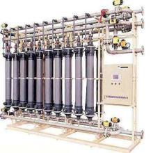 供应铅锌冶炼废酸分离回收设备