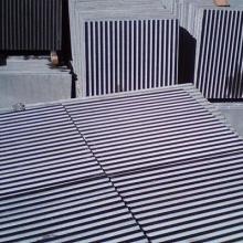 供应广州蒙古黑板材专卖,广州蒙古黑板材批发,广州蒙古黑板材直销