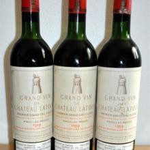 供应上海进口葡萄酒,上海进口法国红酒公司有哪些