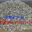 河南10-20厘米鹅卵石厂家直销图片