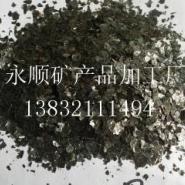 灵寿县染色岩片供应价格图片