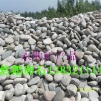 供应唐山鹅卵石价格,唐山鹅卵石厂家直销,唐山鹅卵石价格最低的厂家 图片 效果图