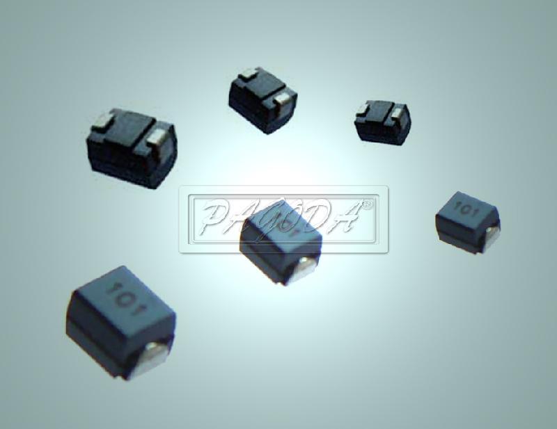 供应东莞贴片电感 0603贴片电感 贴片电感封装尺寸