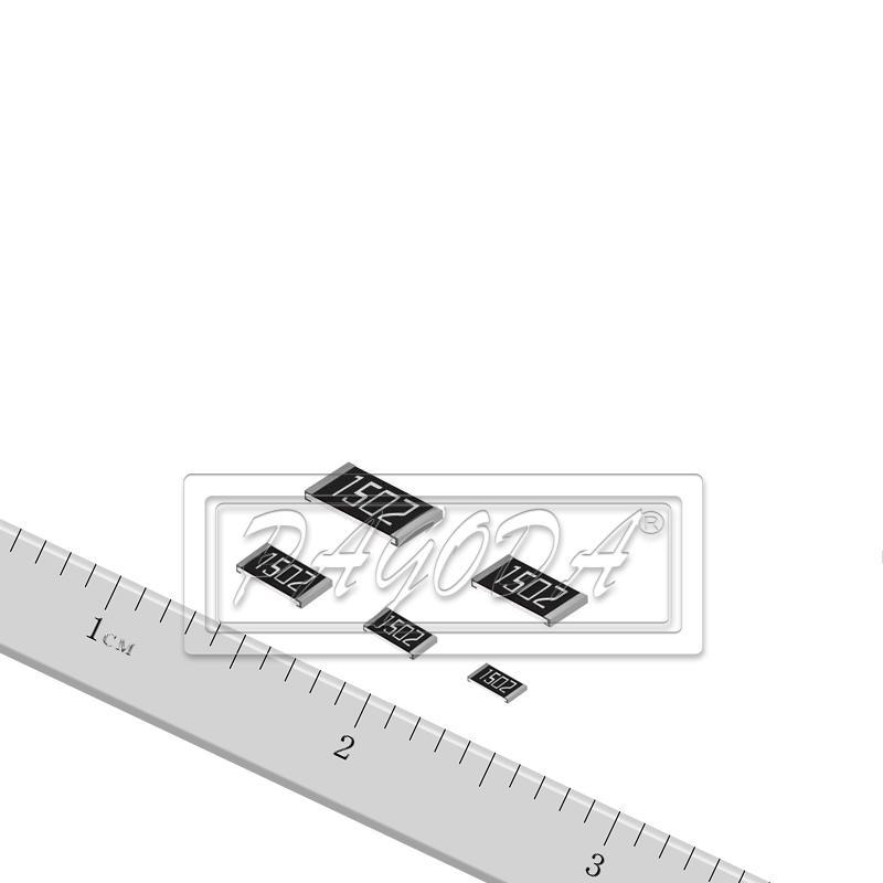 供应大功率电阻大功率电阻pagoda