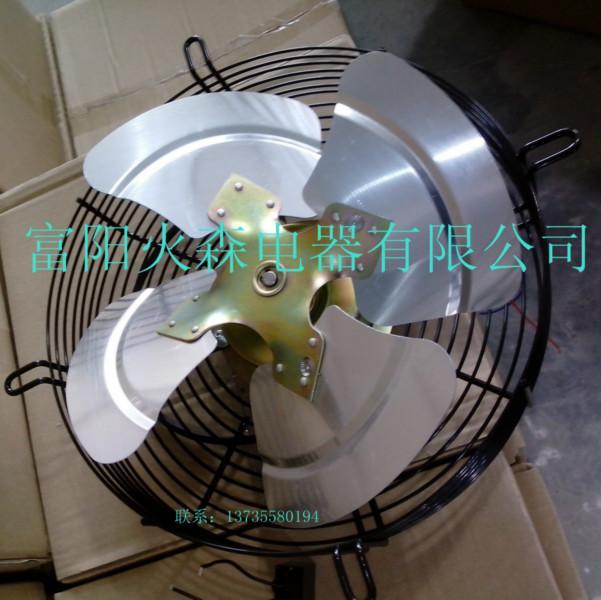 供应110V冷干机风机电机