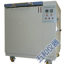 供应防锈油脂试验箱温度范围控制