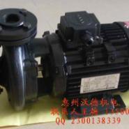 吉林热油泵图片