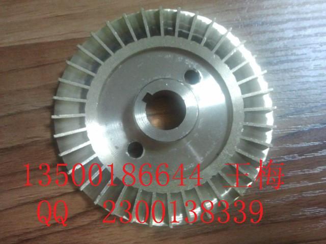 供应热水泵叶轮 热水泵叶轮图片 热水泵型号