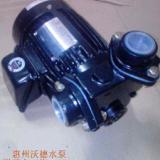 供应TDR高温油泵  源立TDR高温油泵批发