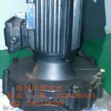 供应惠州中央空调泵  惠州中央空调泵供应商图片