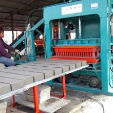 水泥工程100*200|建筑建材用品的张家口地砖机价格图片
